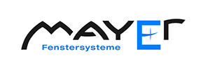 Mayer Fenstersysteme